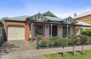 Picture of 49 Shearwater Drive, Mawson Lakes SA 5095