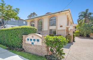 Picture of 1 / 55 Princess Street, Camp Hill QLD 4152