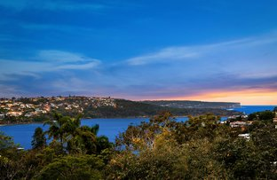 Picture of 29A Parriwi Road, Mosman NSW 2088