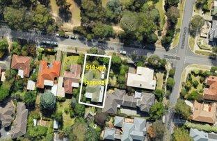 14 Wingate Avenue, Mount Waverley VIC 3149