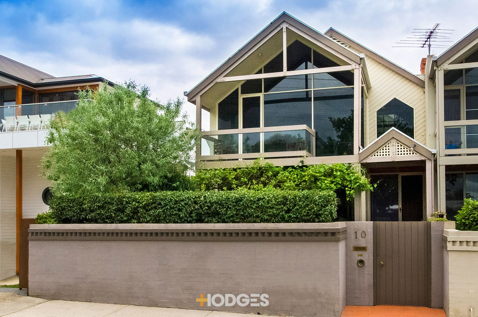 10 The Esplanade South, Geelong VIC 3220, Image 0