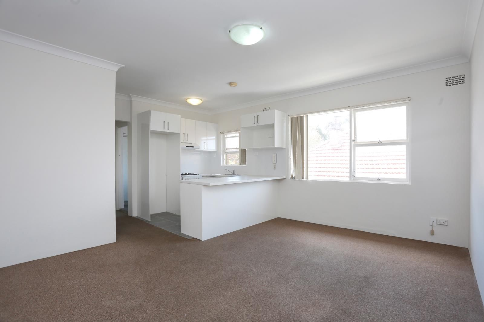 5/8 Bellevue Street, Kogarah NSW 2217, Image 2