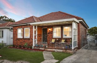 Picture of 26 Minton Avenue, Dolls Point NSW 2219