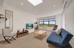 411/33 Harvey Street, Little Bay NSW 2036