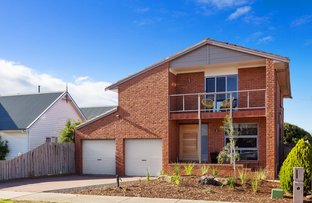 Picture of 2/12 Golden Beach Way, Torquay VIC 3228