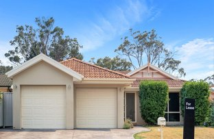 Picture of 13 Jeniwa Close, Kariong NSW 2250