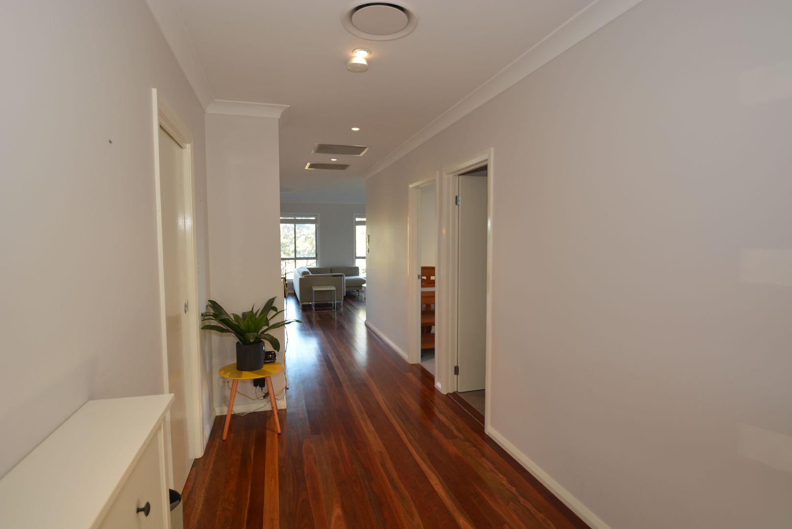 9 Marcus Street , Mount Colah NSW 2079, Image 1
