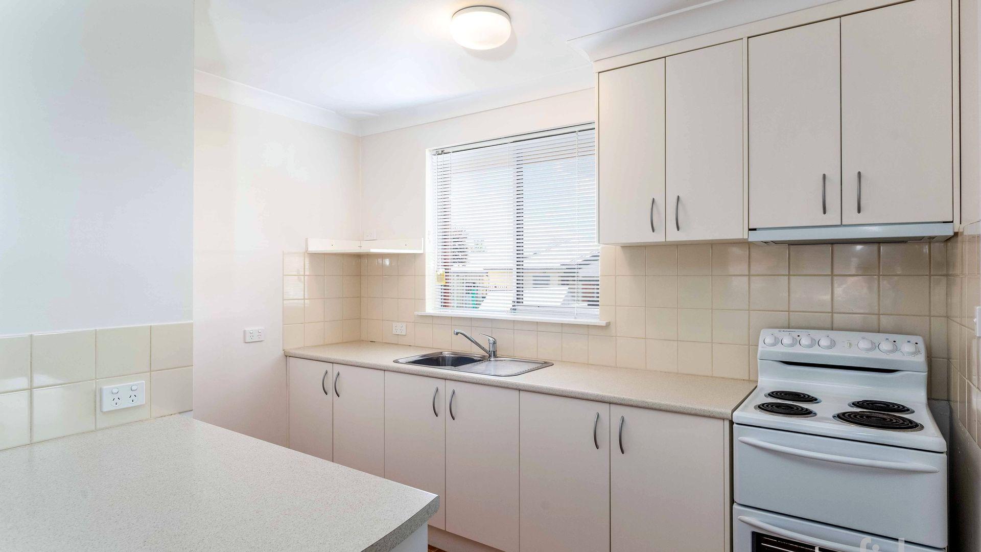 8/190 McLachlan Street, Orange NSW 2800, Image 1