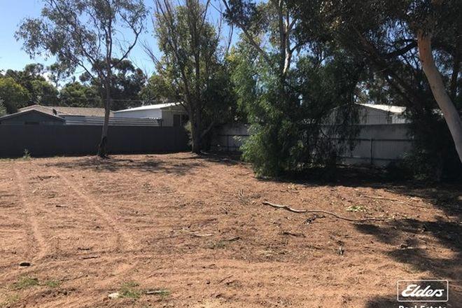 Picture of Lot 173 Chamberlain Road, WILLASTON SA 5118