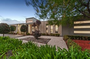 Picture of 35 Speargrass Drive, Hillside VIC 3037