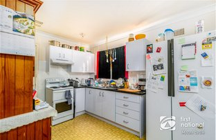 Picture of 14 Cusack Pl, Blackett NSW 2770