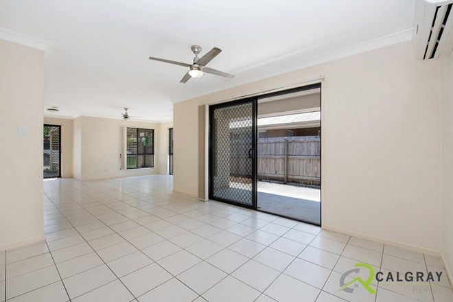 Picture of 160A Haig Road, LOGANLEA QLD 4131