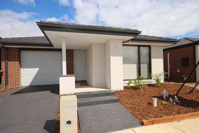 Picture of 106 Bramley Avenue, CHARLEMONT VIC 3217