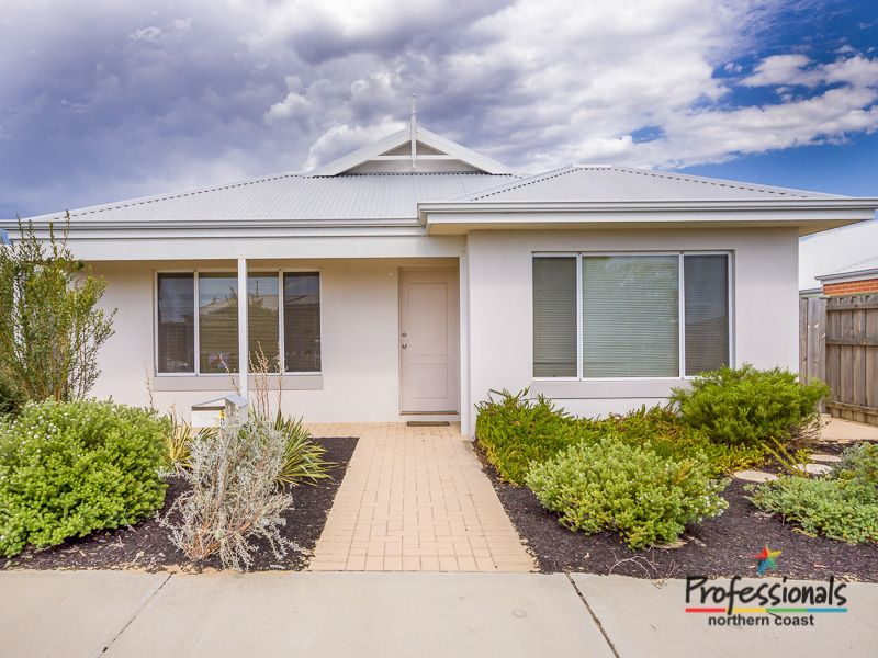 40 Stringybark Way, Yanchep WA 6035, Image 0