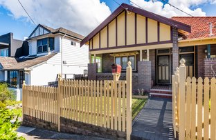 Picture of 6 Andrew Street, Clovelly NSW 2031