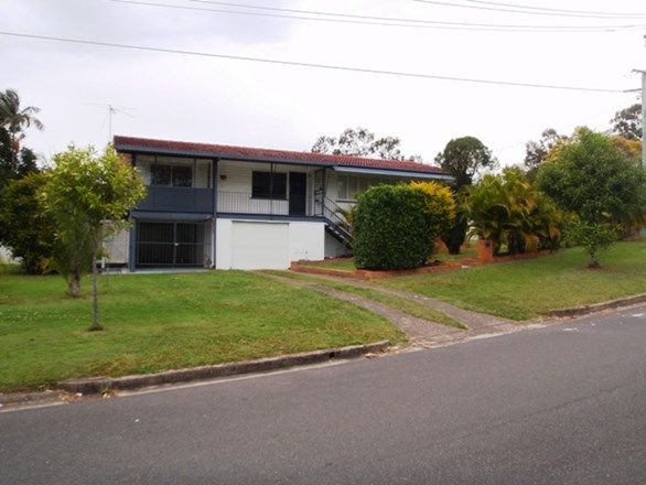 53 Rolleston Street, Keperra QLD 4054, Image 0