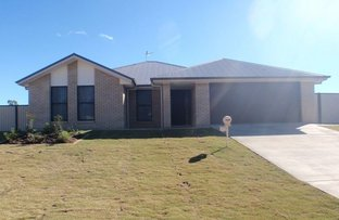 Picture of 17 Edna Street, Roma QLD 4455