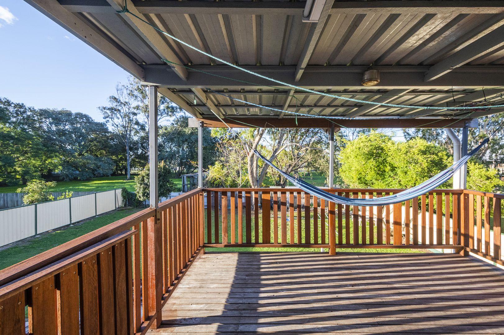 90 Dobie Street, Grafton NSW 2460, Image 1
