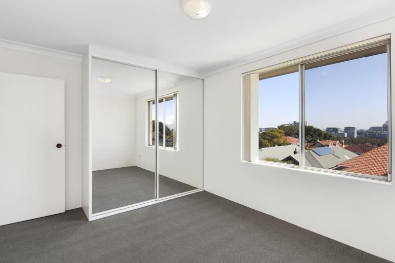 6/61-65 Kensington Road, Kensington NSW 2033, Image 2