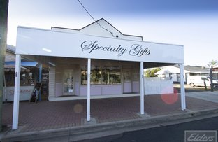 Picture of 38 Victoria Street, Forest Hill QLD 4342