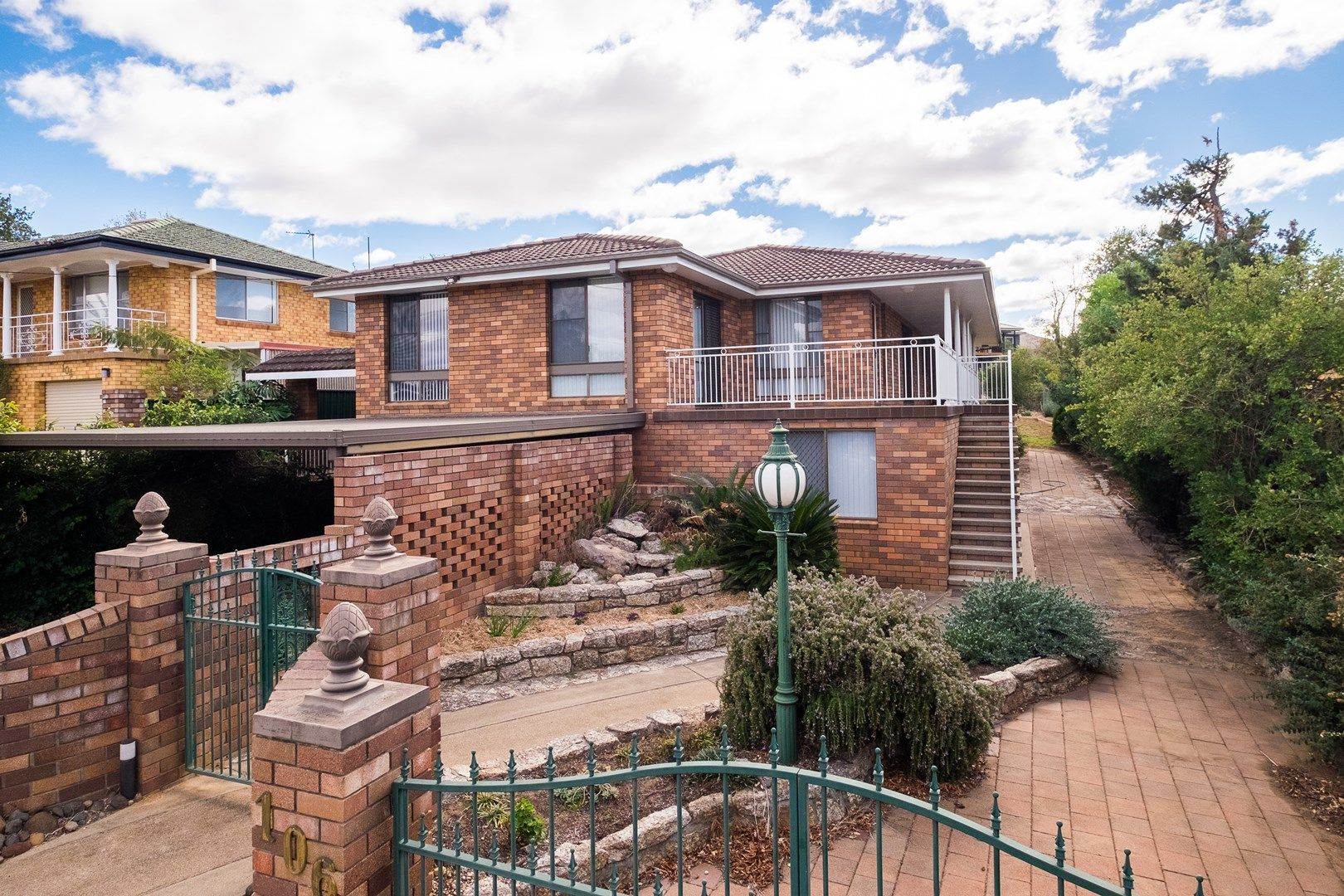 106 Johnston Street, North Tamworth NSW 2340, Image 1