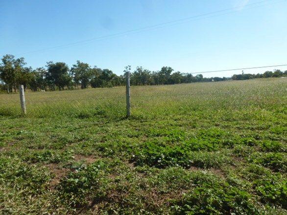 53 Boondooma Rd, Mundubbera QLD 4626, Image 2