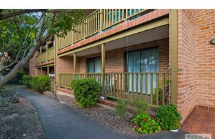2-4 Toxana Street, Richmond NSW 2753
