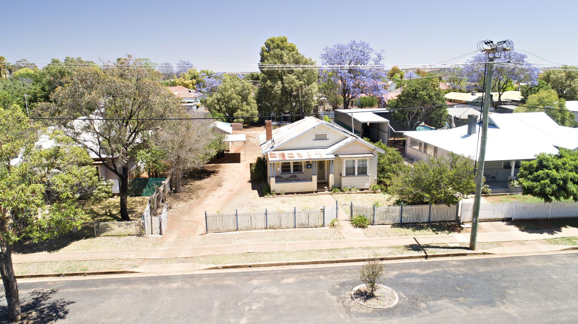 41 Palmer Street, Dubbo NSW 2830, Image 0