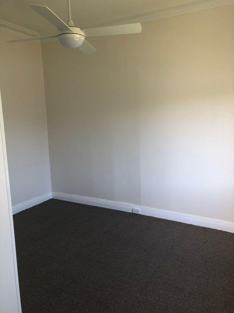 48 Macquarie Street, Mayfield NSW 2304, Image 1
