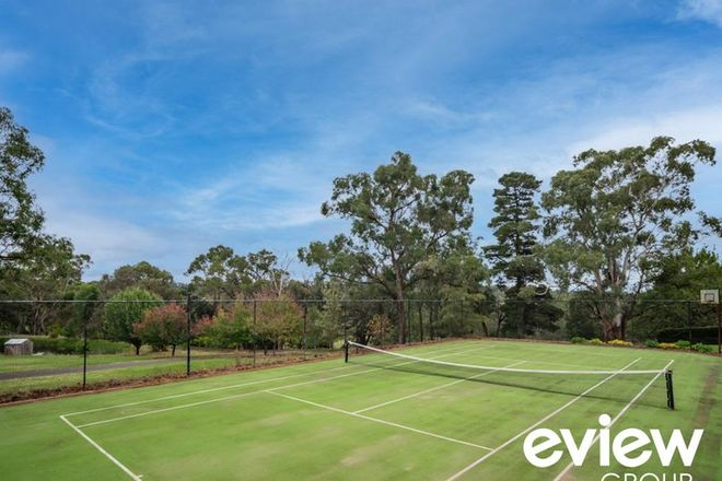 Picture of 8 Rodger Road, WANDIN NORTH VIC 3139