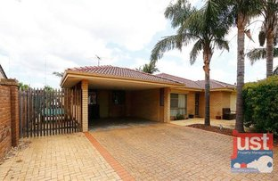 Picture of 21 Cantwell Court, East Bunbury WA 6230