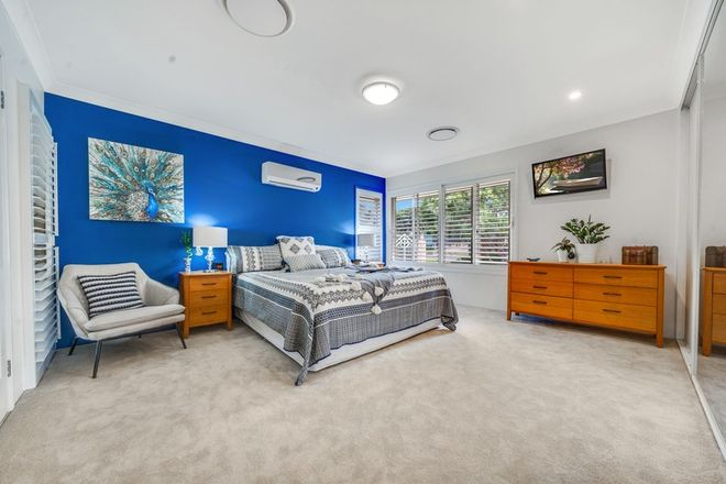 Picture of 7-9 Gladewood Drive, DAISY HILL QLD 4127