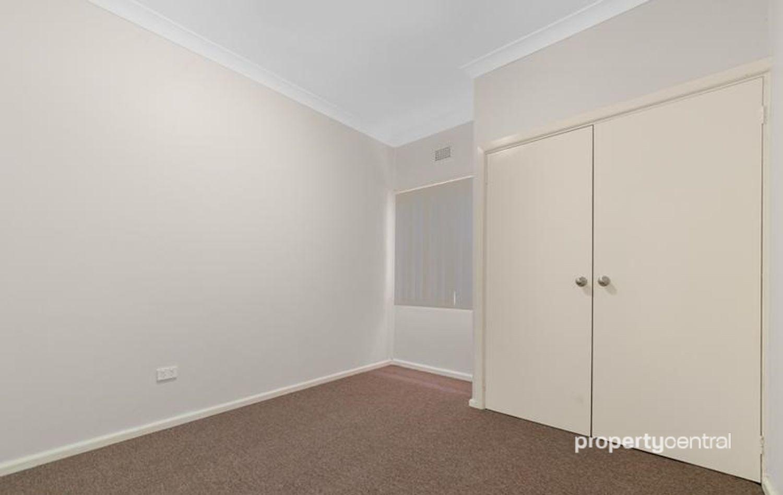 2/11 Alwyn Avenue, Wallacia NSW 2745, Image 2