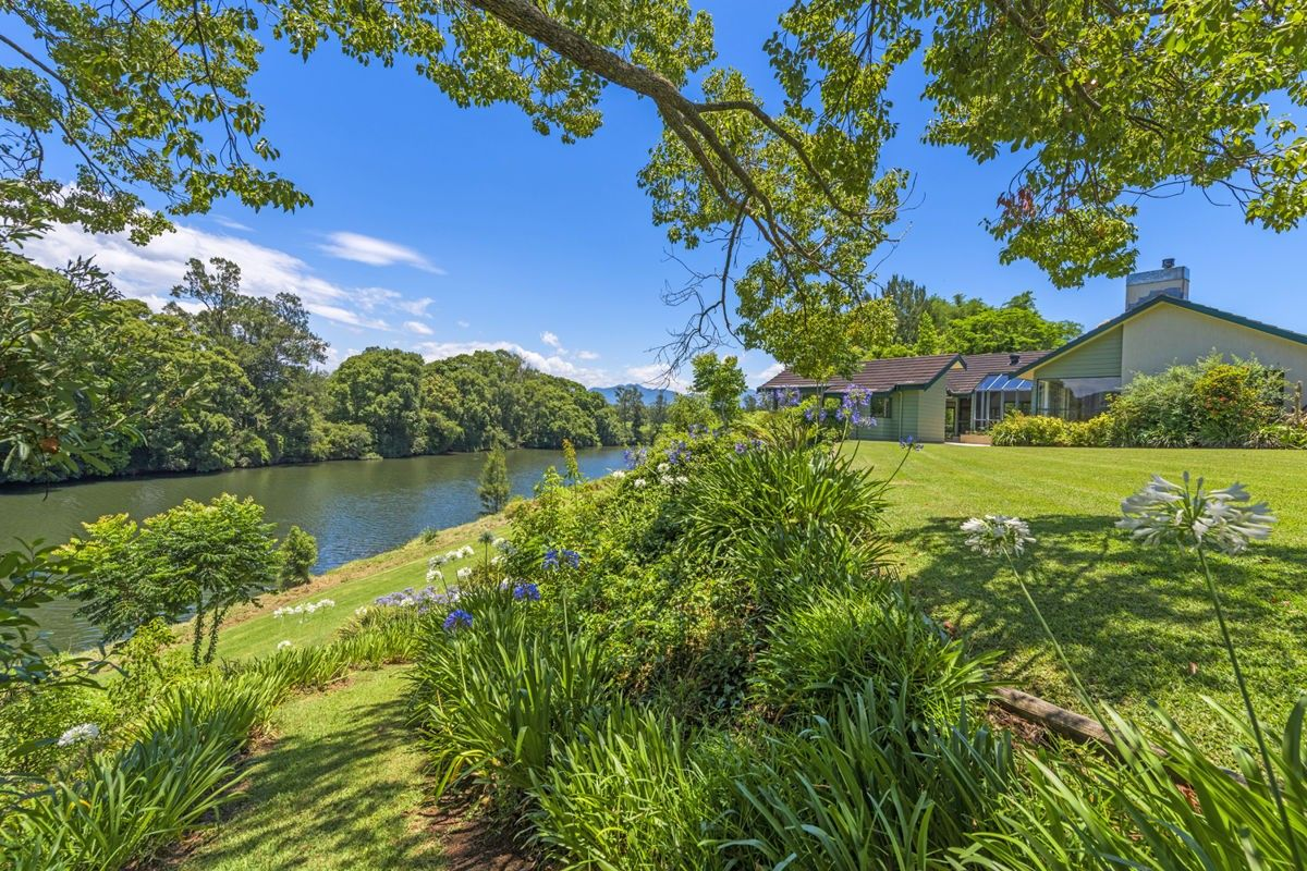 278 North Bank Road, Bellingen NSW 2454, Image 0