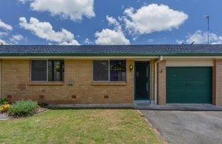 Picture of 6/120 Targo  Street, Bundaberg South QLD 4670