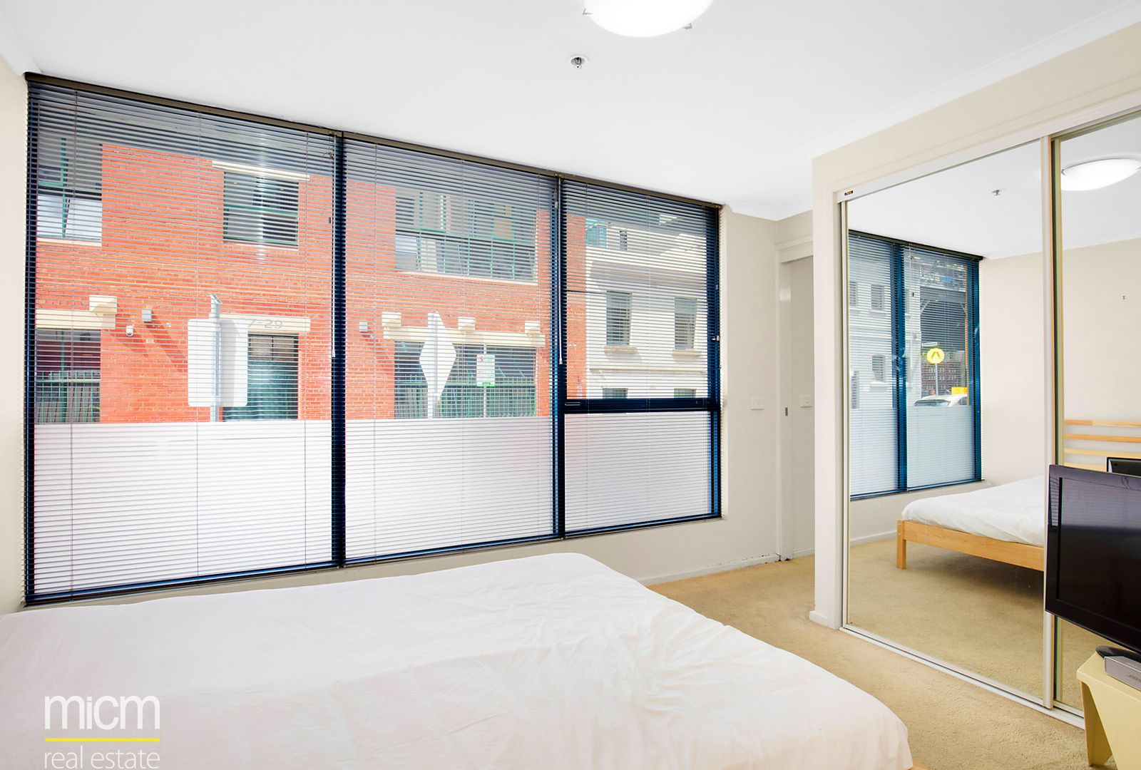 22 Little Lonsdale Street, Melbourne VIC 3000, Image 2