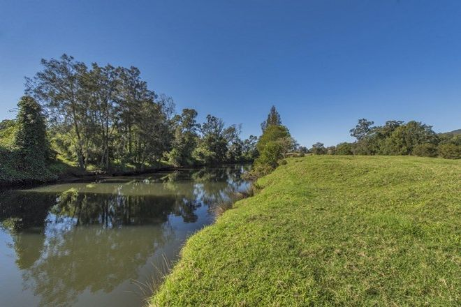 Picture of 300 Martells Road, URUNGA NSW 2455
