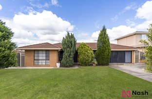 Picture of 13 William Howe Place, Narellan Vale NSW 2567