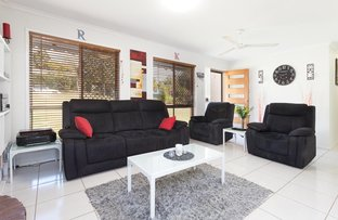 Picture of 114 Tallow Wood Drive, Kuluin QLD 4558