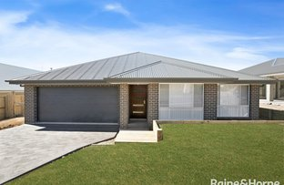 Picture of 86 Darraby Drive, Moss Vale NSW 2577