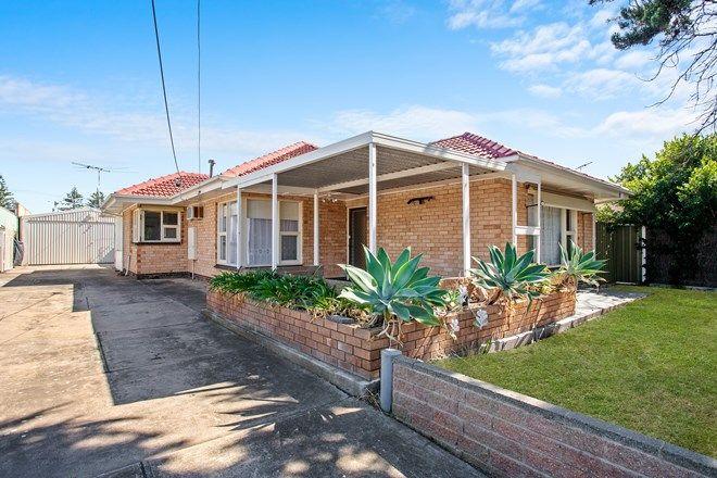 Picture of 45 Malwa Street, OSBORNE SA 5017
