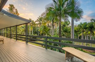 Picture of 204 Glass House-Woodford Road, Glass House Mountains QLD 4518