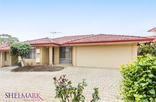 Picture of Villa 2, 46 Murray Road, Bicton WA 6157