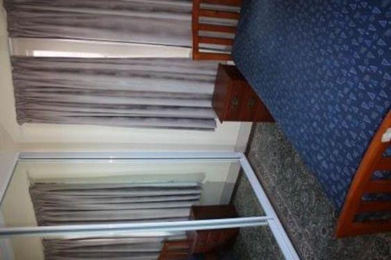 1/86 Barton Street, Mayfield NSW 2304, Image 2