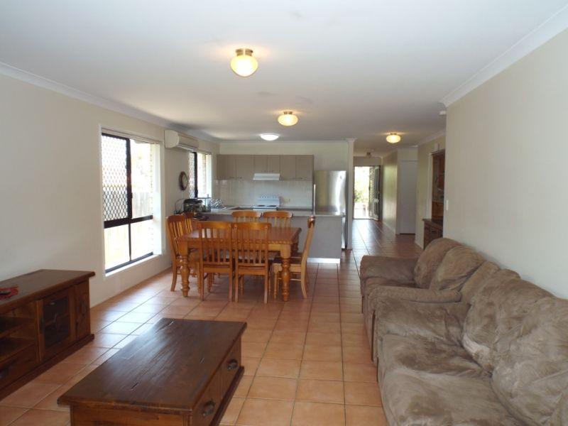 2/36 Edward Street, Kingaroy QLD 4610, Image 2