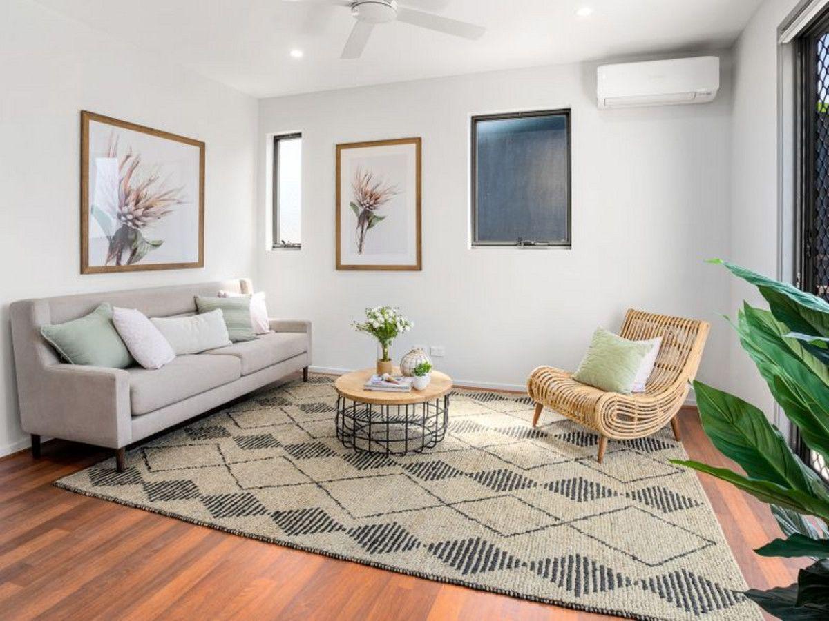 7 Sadlier Street, Kedron QLD 4031, Image 1