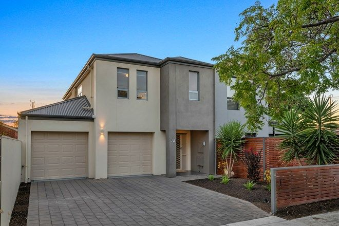Picture of 33 Gloucester Street, LARGS BAY SA 5016