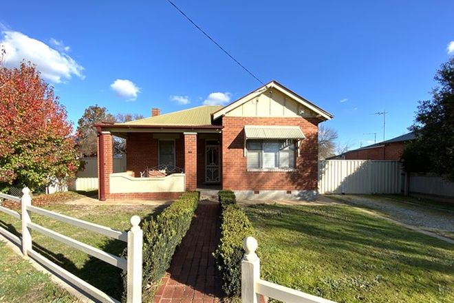 Picture of 42 Meurant Avenue, WAGGA WAGGA NSW 2650