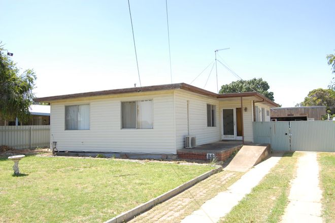 Picture of 449 Sloane Street, DENILIQUIN NSW 2710