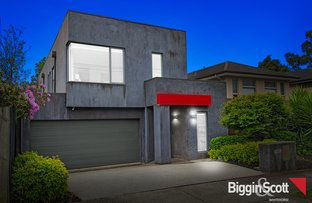 Picture of 51 Woodhouse Grove, Box Hill North VIC 3129